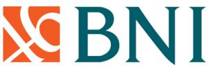 Bank BNI Logo